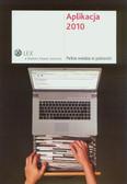 --- - Aplikacja 2010. Program LEX przed Aplikacją (on-line)