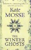 Mosse Kate - Winter Ghosts