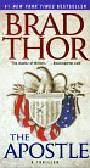 Thor Brad - Apostle