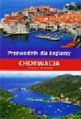 Banach Piotr - Chorwacja Dalmacja Południowa przewodnik dla żeglarzy