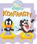 Baby Looney Tunes Kontrasty