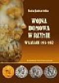 Janiszewska Daria - Wojna domowa w Rzymie w latach 193-197