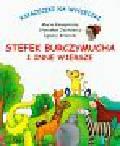 Konopnicka Maria, Jachowicz Stanisław, Krasicki Ignacy - Stefek Burczymucha i inne wiersze