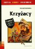Sienkiewicz Henryk - Krzyżacy Lektura dobrze opracowana