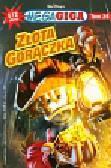 MegaGiga 26 Złota gorączka