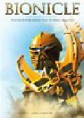 Farshtey Greg - Bionicle Przewodnik Mata Nui po Bara Magna