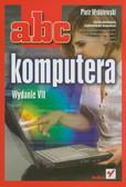 Wróblewski Piotr - ABC komputera