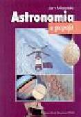 Mietelski Jan - Astronomia w geografii