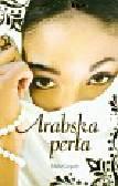 Gargash Maha - Arabska perła
