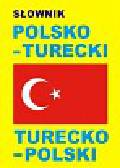 Słownik  polsko turecki turecko polski