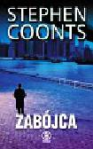 Coonts Stephen - Zabójca