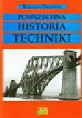 Orłowski Bolesław - Powszechna historia techniki