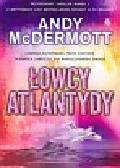 McDermott Andy - Łowcy Atlantydy