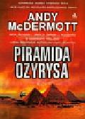 McDermott Andy - Piramida Ozyrysa