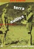 Lindqvist Sven - Terra nullius Podróż przez ziemię niczyją