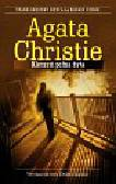 Christie Agata - Kieszeń pełna żyta