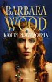 Wood Barbara - Kamień przeznaczenia