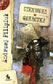 Pilipiuk Andrzej - Czerwona gorączka