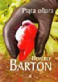 Barton Beverly - Piąta ofiara
