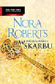 Roberts Nora - W poszukiwaniu skarbu