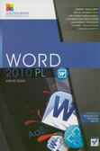 Łukasz Suma - Word 2010 PL. Ilustrowany przewodnik