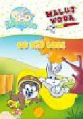 Co kto lubi Baby Looney Tunes