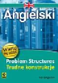 Singleton Ken - Angielski Problem Structures Trudne konstrukcje