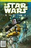 Star Wars Komiks 7/2010