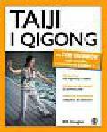 Douglas Bill - Taiji i qigong dla żółtodziobów