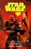 Traviss Karen - Star Wars Komandosi Imperium Legion 501