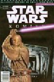Star Wars Komiks Nr 5/2010