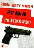 Maron Zenon Jerzy - Pitawal pruszkowski