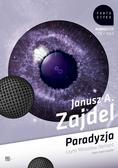 Zajdel Janusz A. - Paradyzja