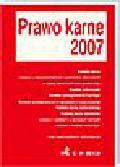 Ostasiewicz W. (red.) - Statystyczne metody analizy danych