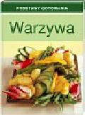 Warzywa Podstawy gotowania
