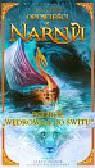 Lewis Clive Staples - Opowieści z Narnii Podróż 'Wędrowca do świtu' (Płyta CD)