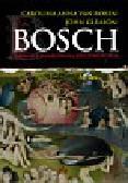 Roben Carolina Anna, Gleason John - Bosch