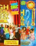High School Musical Zestaw Imprezownik tom 1-2