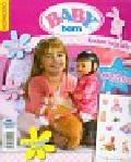 Baby Born Kocham moją lalkę część 2
