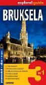 Bruksela 3 w 1