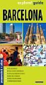 Praca zbiorowa - Barcelona 2 w 1