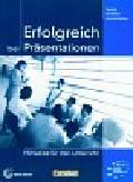 Eismann Volker - Erfolgreich bei Prasentationen