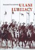 Szczypiorski Krzysztof - Ułani Lubelscy