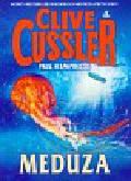 Cussler Clive, Kemprecos Paul - Meduza
