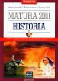 Antosik Renata, Pustuła Edyta, Tulin Cezary - Historia Vademecum Matura 2011 z płytą CD