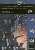 red. Kozielska Maria - Technologie informacyjne w poznawaniu wiedzy matematyczno-przyrodniczej