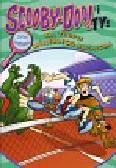Gelsey James - Scooby-Doo! i Ty Na tropie wściekłego aligatora