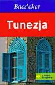 Tunezja z mapą drogową