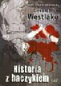 Westlake Donald E. - Historia z haczykiem