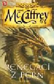 McCaffrey Anne - Jeźdźcy smoków z Pern 10 Renegaci z Pern